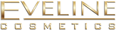 Eveline Cosmetics Magyarország Logo