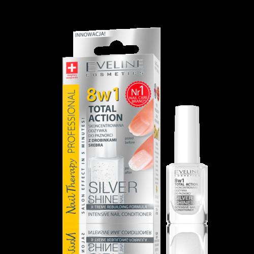 p_mak_pazn_nailtherapy_8w1_silver_shine