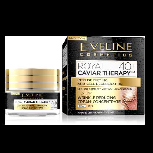 Royal Caviar 40+ ENG