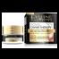 Royal Caviar 50+ ENG