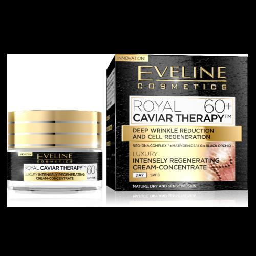 Royal Caviar 60+ ENG