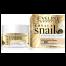 Royal Snail krém 60+