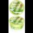 extra soft oliva aloe vera 175ml