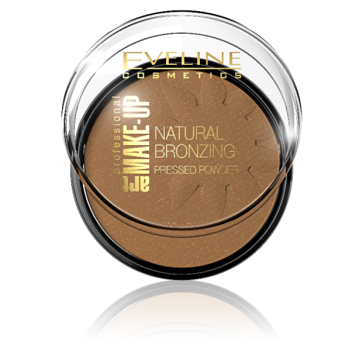 Art Natural Bronzing powder w