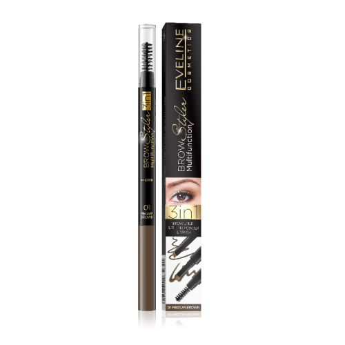 Brow styler 01_1