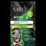 Botanic expert tiszt matt maszk w