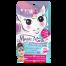 Magic Maszk unicorn tisztító w