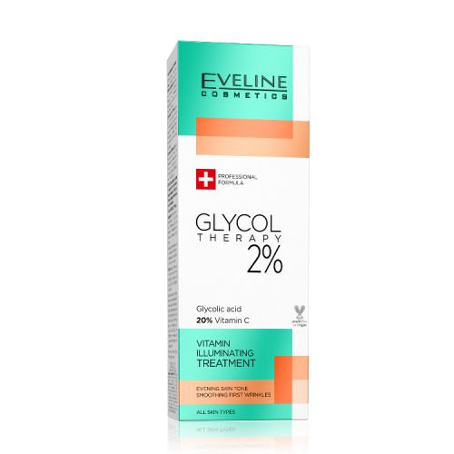 JB18GTKWC,5901761999570 GLYCOL THERAPY VITAMIN C ILLUMINATING TREATMENT 18ML_png w