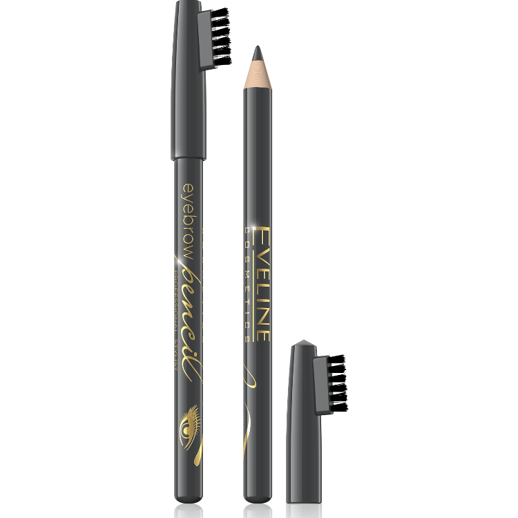 JMKKBRWISZ, 5901761900675_EYEBROW PENCIL GREY w